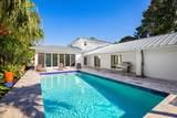 1033 Rhodes Villa Avenue - Photo 9