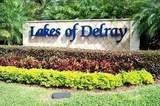 15492 Lakes Of Delray Boulevard - Photo 20