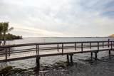 10851 Ocean Drive - Photo 27