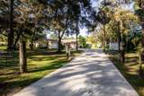 12813 Marcella Boulevard - Photo 40