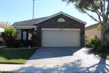 10376 Little Mustang Way - Photo 1