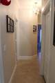10376 Little Mustang Way - Photo 5