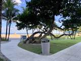 405 Ocean Boulevard - Photo 50