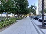 405 Ocean Boulevard - Photo 53