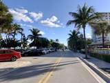 405 Ocean Boulevard - Photo 57