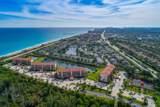 301 Ocean Bluffs Boulevard - Photo 30