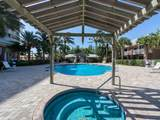 3702 Highway A1a - Photo 29