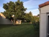 2534 Boundbrook Drive - Photo 20