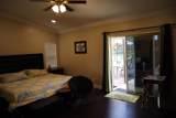 10760 Fox Glen Drive - Photo 19