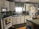 721 Appaloosa Avenue - Photo 4