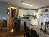 721 Appaloosa Avenue - Photo 5