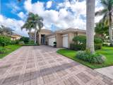 143 Orchid Cay Drive - Photo 1
