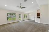 2042 South Buttonwood Drive - Photo 10