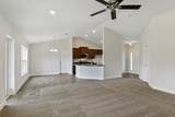 2042 South Buttonwood Drive - Photo 9