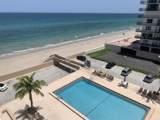 3450 Ocean Boulevard - Photo 10