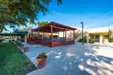 2828 Tennis Club Drive - Photo 34