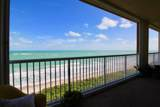 4160 Highway A1a - Photo 3