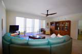 4160 Highway A1a - Photo 9
