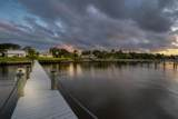 1401 Riverside Drive - Photo 51