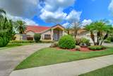 17559 Bocaire Way - Photo 4