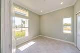 9215 Orchid Cove Circle - Photo 2