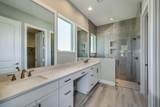 9215 Orchid Cove Circle - Photo 3