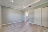 9215 Orchid Cove Circle - Photo 4