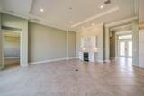 9215 Orchid Cove Circle - Photo 9
