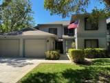5668 Schooner Oaks Way - Photo 1