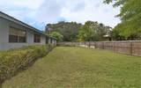 3541 Micanopy Terrace - Photo 25