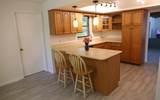3541 Micanopy Terrace - Photo 6