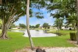 4924 Boxwood Circle - Photo 26