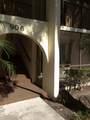 4975 Sable Pine Circle - Photo 6