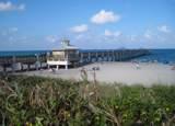 130 Lakeshore Drive - Photo 35