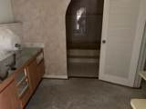 1707 Consulate Place - Photo 12