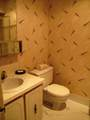 14380 Canalview Drive - Photo 15