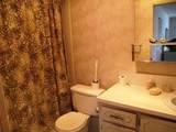 14380 Canalview Drive - Photo 17