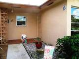 14380 Canalview Drive - Photo 3