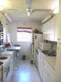 14380 Canalview Drive - Photo 8