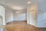 294 Lake Monterey Circle - Photo 11