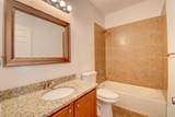 294 Lake Monterey Circle - Photo 14