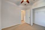 294 Lake Monterey Circle - Photo 17