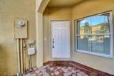 294 Lake Monterey Circle - Photo 27