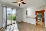 294 Lake Monterey Circle - Photo 4