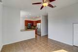 294 Lake Monterey Circle - Photo 5