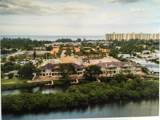 310 Inlet Waters Circle - Photo 1