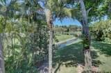 10118 Mangrove Drive - Photo 23
