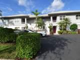 20220 Boca West Drive - Photo 6
