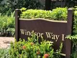 2395 Windsor Way Court - Photo 42
