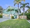 3463 Canal Court - Photo 1